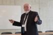 16th IEEE World Symposium on Applied Machine Intelligence and Informatics - SAMI 2018