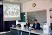 Egységes Soft-Skill oktatási rendszer és tartalom kidolgozás az Óbudai Egyetemen
