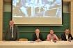 Young Welding Professionals International Conference az Óbudai Egyetemen