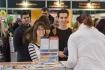 Óbudai Egyetem a 2019-es Educatio Kiállításon