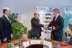 Közös agrárbiztonsági kutatásokba kezd az Óbudai Egyetem és a Szent István Egyetem