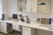 Megalakult az új HECON – Egészségügyi Közgazdaságtan Kutatóközpont