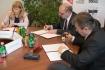 Az Óbudai Egyetem együttműködési megállapodást kötött a HDH Mérnök Kft.-vel