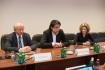 A Digitális Jóléti Programban vesz részt az Óbudai Egyetem