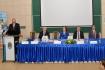 Elkezdődött a Magyar Tudomány Ünnepe az Óbudai Egyetemen