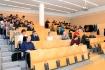 XI. Óbudai Energetiakai Konferencia