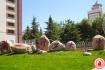 A kínai Lanzhou Műszaki Egyetem delegációjának látogatása az Óbudai Egyetemen