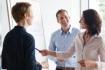 Egyéves fizetett szakmai gyakorlat lehetőség az Európai Szabadalmi Hivatalnál (European Patent Office – EPO, München)