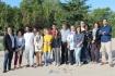Pro bono projektek integrációja a felsőoktatásban