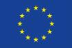 Tájékoztató előadások az Erasmus+ külföldi ösztöndíjakról