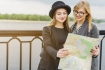 Friss Diplomás szakmai gyakorlati lehetőségek külföldön
