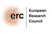 ERC Workshop a kutatások aktuális eredményeiről
