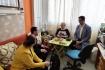 Kutatási egyeztetés az Óbudai Egyetem, Harvard Egyetem, Heim Pál Gyermekkórház és a Magyar Diabétesz Társaság Gyermekdiabétesz szekciója között