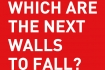 Falling Walls Lab 2017 short