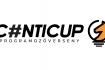 ÓE-s siker a C#nticupon
