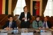 Felsőoktatási fórum Székesfehérváron