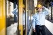 Hív a vasút, vár a MÁV – ösztöndíj lehetőség hallgatóknak