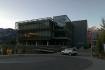 Az EKIK Élettani Szabályozások Kutatóközpontja