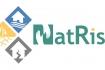 NatRisk oktatási módszer workshop
