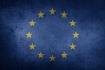 Magyarország az Unióban – pályázat