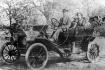 140 éve született Galamb József, a Ford T-modell megalkotója