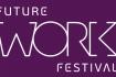 Az Óbudai Egyetem a Future Work Fesztiválon