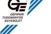 GTE Műszaki Irodalmi Díjat kaptak egyetemünk oktatói