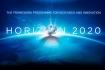 Elindult az Óbuda Egyetem első konzorciális H2020-as pályázata