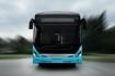 Önjáró elektromos, intelligens szervizképességű autóbusz alvázcsalád kifejlesztése,  piaci bemutatása