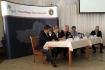 Egyetemünk csatlakozott a Nógrád Megyei Foglalkoztatási Paktumhoz