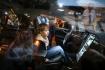 Önvezető gépjárművek a Biztonságtudományi Szakkollégium szakestjén
