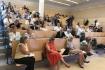"""""""XIII. Innováció és fenntartható felszíni közlekedés"""" című konferencia"""