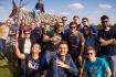 Trip to Szentedre