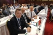 Nemzetközi Hegesztési Intézet 72. Közgyűlése és Nemzetközi Konferenciája