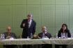 11. MEB konferencia a KGK-n