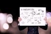 Eredményhirdetés! Mutatjuk a Smart Egyetem Hallgatói Hackathon verseny győzteseit