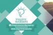 Az Óbudai Egyetem adjunktusa is előad az Inspire Women nyitókonferenciáján