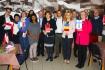 Először az egyetem történetében - nemzetközi oktatási hét a KGK-n