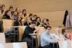 Klímakonferencia hallgatói szervezésben
