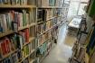 Alapszolgáltatásokkal indul újra az Egyetemi Könyvtár