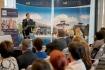 Kihelyezett villamosmérnök alapszakon indít képzést az Óbudai Egyetem Kaposváron
