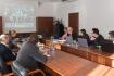 Ülést tartott a Társadalmi Tanácsadó Testület