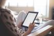 Ingyenesen elérhetőek a karrierépítéssel, pszichológiai témákkal, tanulással kapcsolatos online füzetek