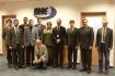 Kibővűlt a Pilóta Nélküli Légijármű Klaszter