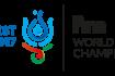 17. FINA Világbajnokság és FINA Masters Világbajnokság - Budapest és Balatonfüred