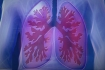 Tömeg-lélegeztetőgépet fejlesztenek az ÓE kutatói a koronavírus elleni védekezéshez
