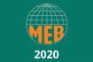 MEB konferencia a Keleti Karon
