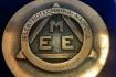 Elismerésben részesült az Óbudai Egyetem két villamosmérnöke