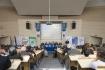 Előkészületben az Országos Tudományos Diákköri Konferencia