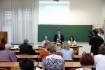 I. Kárpát-medencei Oktatási Konferencia